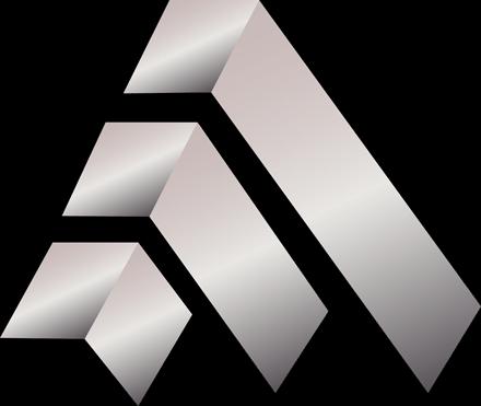 Stefanis Logo retina