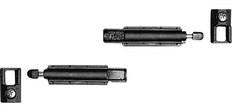 ΚΙΤ-200-CE-kit-syrtes-alouminia-volos-stefanis