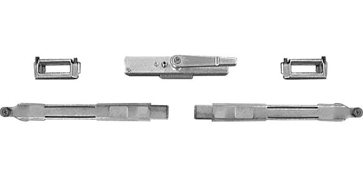 SD-1000-kit-syrtes-alouminia-volos-stefanis