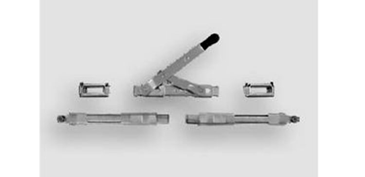 SD-1200-kit-syrtes-alouminia-volos-stefanis