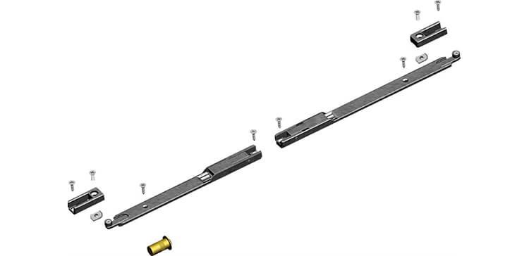 SD-1700-kit-syrtes-alouminia-volos-stefanis
