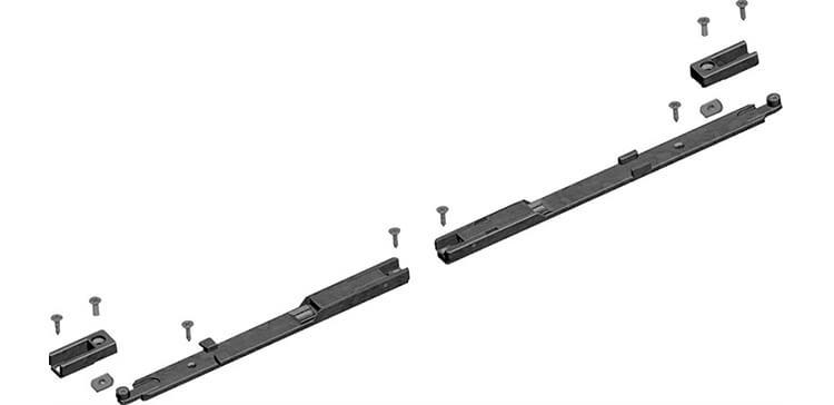 SD-1800-kit-syrtes-alouminia-volos-stefanis