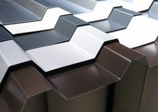 metallika-fylla-trapezoeidi