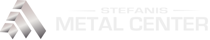 Stefanis Metal Center
