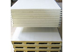 viomixanika-panels-volos